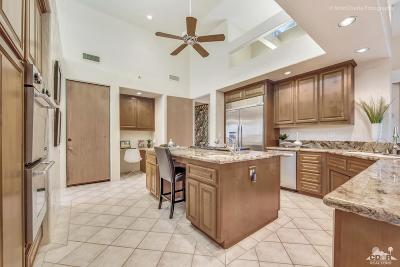 Indian Wells Single Family Home For Sale: 75370 Painted Desert Drive