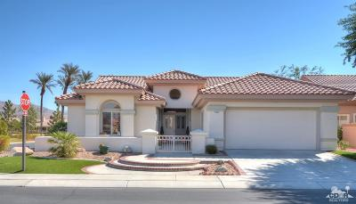 Sun City Single Family Home For Sale: 37346 Festival Drive