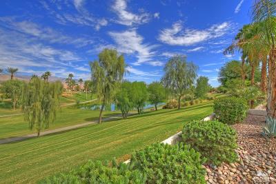 Sun City Shadow Hills Single Family Home For Sale: 80096 Camino Santa Elise