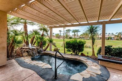 Heritage Palms CC Single Family Home For Sale: 43385 Saint Andrews Drive