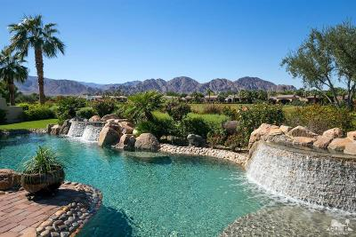 Andalusia at CM Single Family Home For Sale: 58325 Mijas