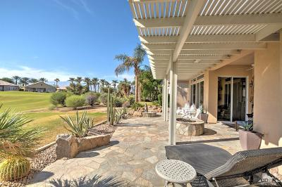 Heritage Palms CC Single Family Home For Sale: 80385 Royal Aberdeen Drive