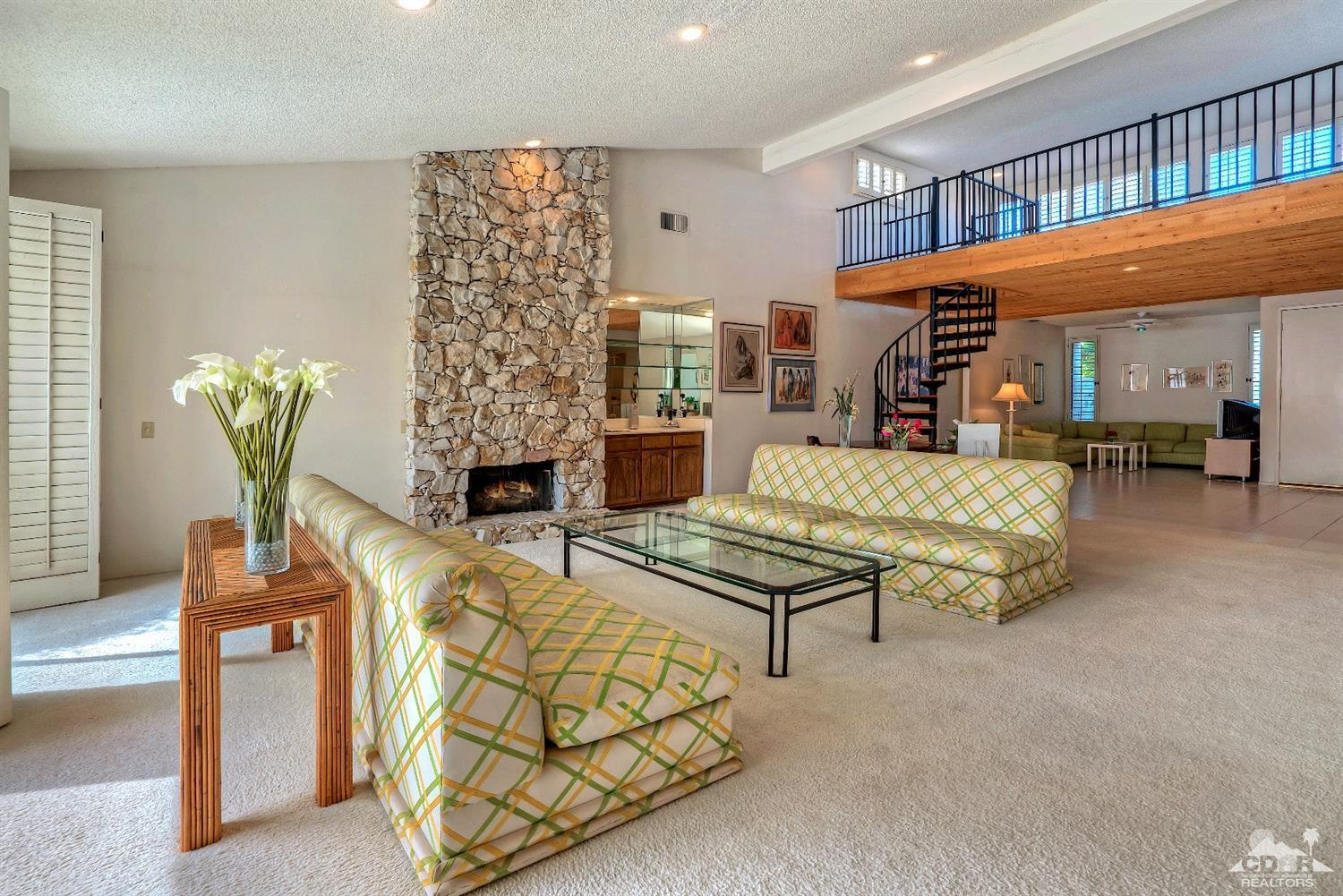 listing 71085 patricia park place rancho mirage ca mls