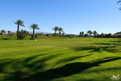 Indian Wells Residential Lots & Land For Sale: 43136 Via Siena