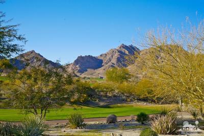 La Quinta Residential Lots & Land For Sale: 79091 Tom Fazio South Lane