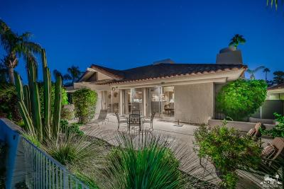 Rancho Mirage C.C. Condo/Townhouse For Sale: 281 Kavenish Drive