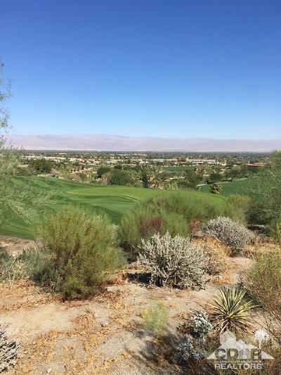 La Quinta Residential Lots & Land For Sale: 58812 Banfield Drive