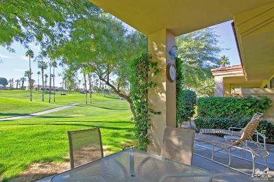 Palm Desert CA Rental For Rent: $1,800