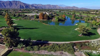 La Quinta Residential Lots & Land For Sale: 52355 Meriwether Way, Lot 18b
