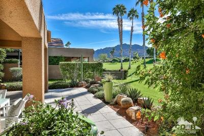 Palm Desert Condo/Townhouse For Sale: 48857 Cassia Place
