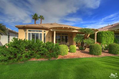 Heritage Palms CC Single Family Home For Sale: 80299 Royal Dornoch Drive