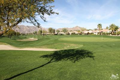 La Quinta Residential Lots & Land For Sale: 50790 Nispero #72