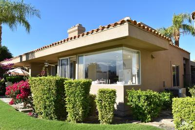 Mission Hills East/Deane Hms Condo/Townhouse For Sale: 15 La Costa Drive