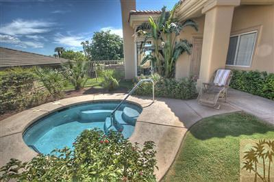 Bermuda Dunes Single Family Home For Sale: 42528 Bellagio Drive