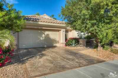 Palm Desert Single Family Home For Sale: 78932 Fountain Hills Drive