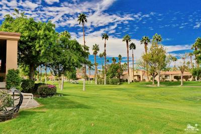 Palm Desert Condo/Townhouse For Sale: 76636 Begonia Lane