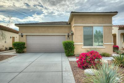 Sun City Shadow Hills Single Family Home For Sale: 38805 Camino Aguacero