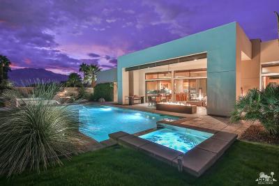 Sterling Estates Single Family Home For Sale: 13 Boulder Lane