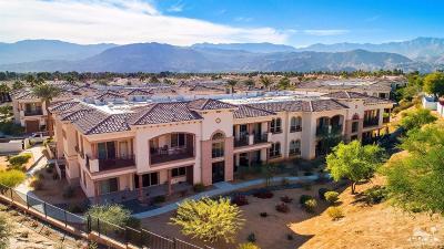 Palm Desert Condo/Townhouse For Sale: 2203 Via Calderia