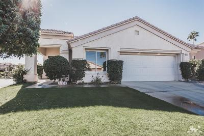Heritage Palms CC Single Family Home For Sale: 80729 Braemar Court