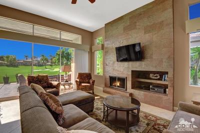 Palm Desert Condo/Townhouse For Sale: 769 Box Canyon