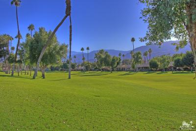 Palm Desert Condo/Townhouse Contingent: 235 Serena Drive