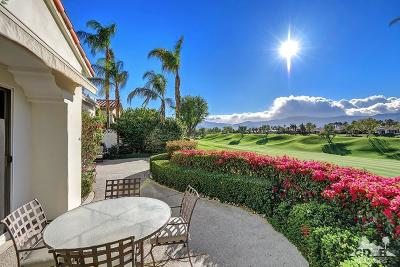 Palm Desert Single Family Home For Sale: 543 Mesa Grande Drive