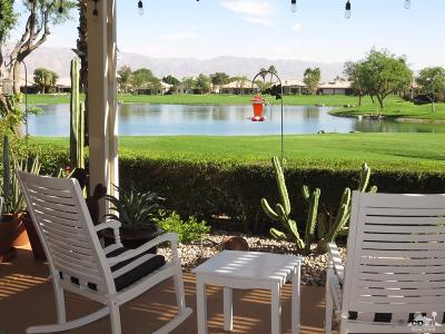 Heritage Palms CC Single Family Home For Sale: 43330 North Heritage Palms Drive