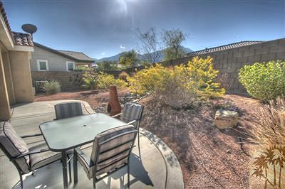 La Quinta Single Family Home For Sale: 60241 Aloe Circle