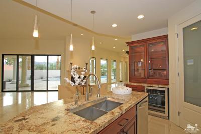 Palm Desert CA Single Family Home For Sale: $959,000