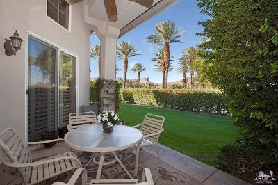 Rancho La Quinta CC Condo/Townhouse For Sale: 48055 Via Vallarta