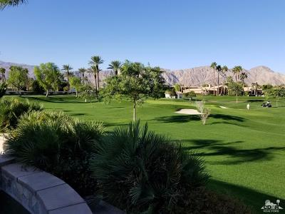 La Quinta Single Family Home For Sale: 49915 Via Katalina