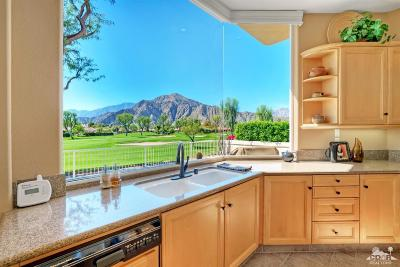 La Quinta Single Family Home For Sale: 79795 Liga
