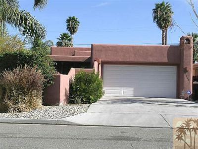 La Quinta Single Family Home For Sale: 51260 Avenida Vallejo