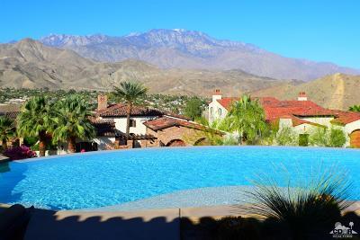 Rancho Mirage Single Family Home For Sale: 9 Santa Rosa Mountain Lane