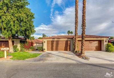 Palm Desert Condo/Townhouse For Sale: 38374 Crocus Lane