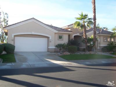 Palm Desert Single Family Home For Sale: 35541 Inverness Avenue