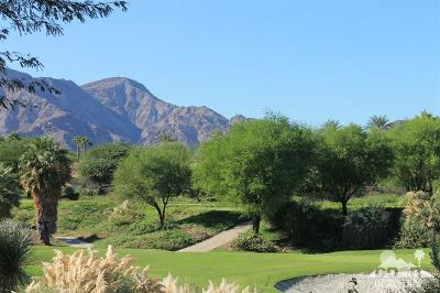 La Quinta Residential Lots & Land For Sale: 78761 Deacon Drive East Lot 26