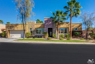 Mission Shores Single Family Home For Sale: 10 Canyon Lake Drive