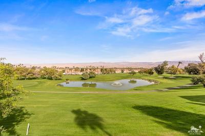 Palm Desert Condo/Townhouse For Sale: 308 Vista Royale Drive
