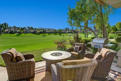 Palm Desert Condo/Townhouse For Sale: 721 Box Canyon Trail
