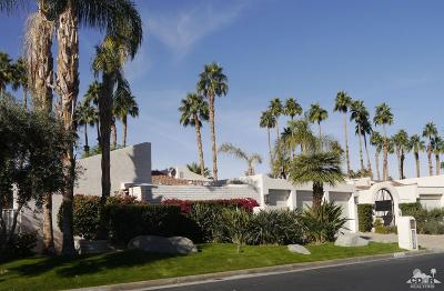 Indian Wells Condo/Townhouse For Sale: 45605 Pawnee Road