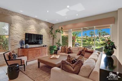 Palm Desert Single Family Home For Sale: 903 Mesa Grande Drive