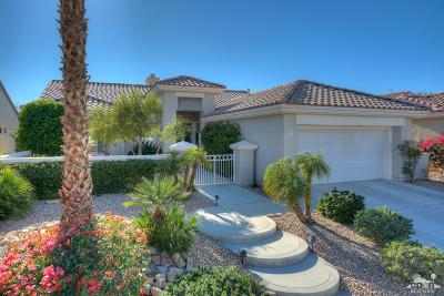 Palm Desert Single Family Home For Sale: 78733 Falsetto Drive