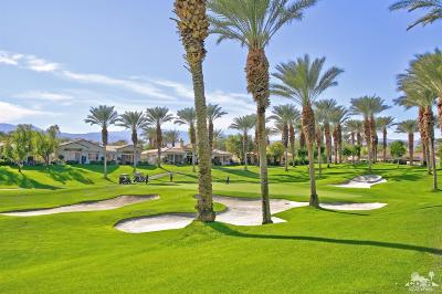 Palm Desert Condo/Townhouse For Sale: 685 Box Canyon