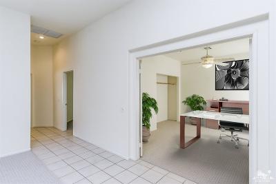 Rancho Mirage Single Family Home For Sale: 12 Pristina Court
