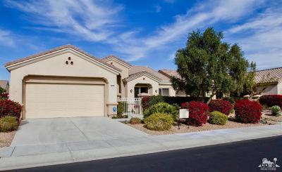 Palm Desert Single Family Home For Sale: 78278 Sunrise Canyon Avenue