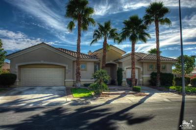 Sun City Single Family Home For Sale: 34765 Staccato Street