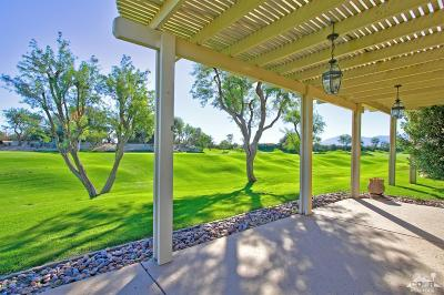 Heritage Palms CC Single Family Home Contingent: 44356 Royal Lytham Drive