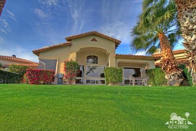Rancho La Quinta CC Single Family Home For Sale: 48570 Capistrano Way